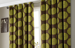 curtains-collection