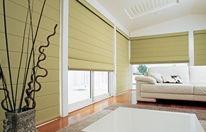 blinds-collection